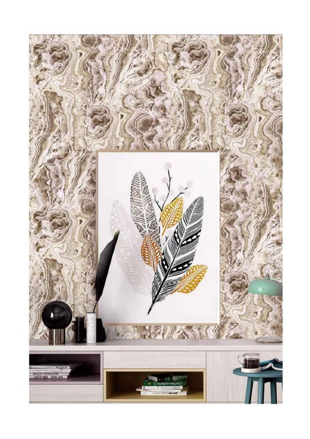 wallpaper rumah minimalis,