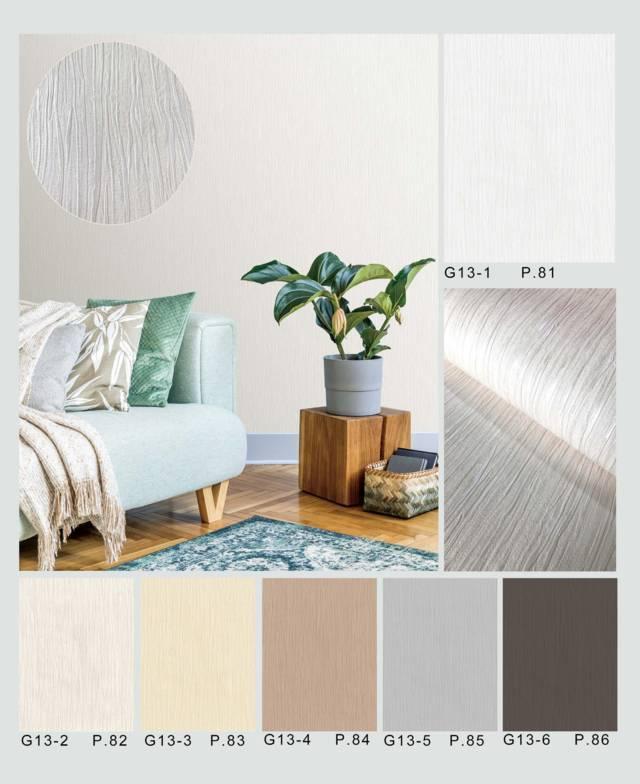 desain wallpaper dinding kantor