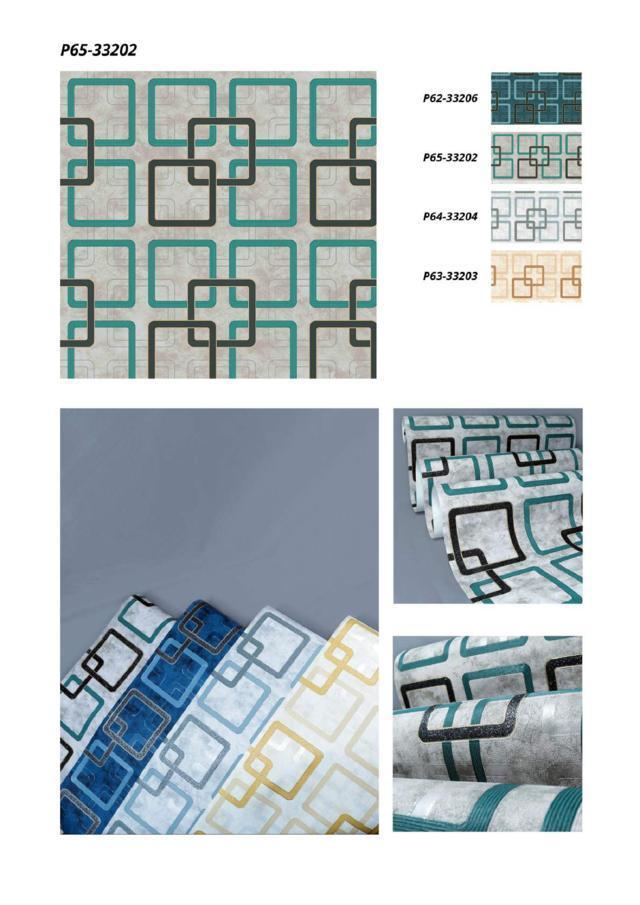 wallpaper 3d terbaru murah