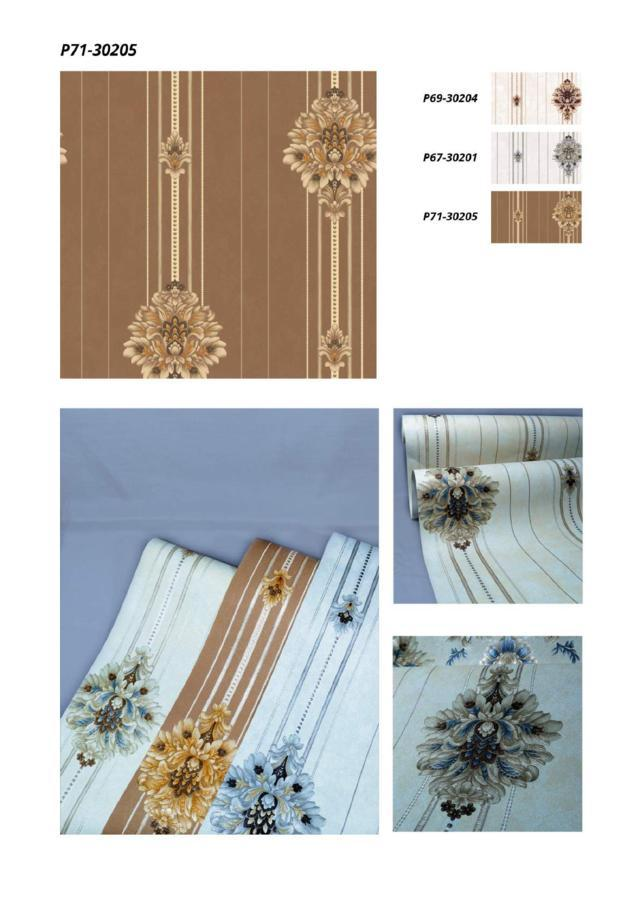 wallpaper dinding terbaru,