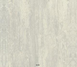 harga wallpaper dinding untuk kantor