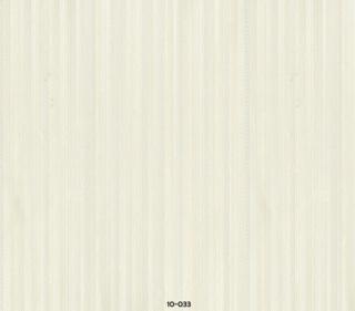 wallpaper untuk dinding kantor