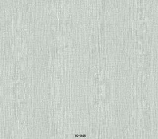 motif wallpaper untuk kantor
