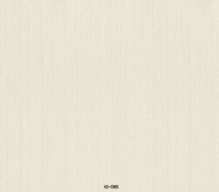 jasa pasang wallpaper dinding kantor