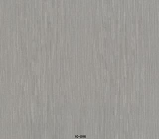 wallpaper kantor minimalis