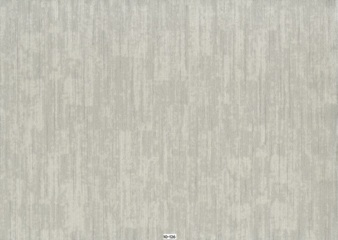 wallpaper ruang kantor minimalis