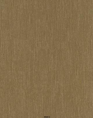 Wallpaper pro plain