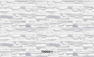 wallpaper dinding batu bata
