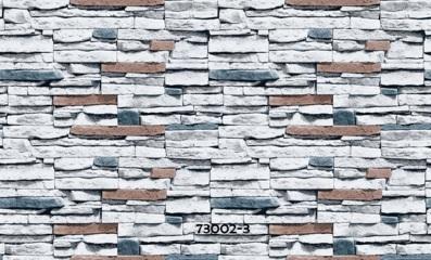 wallpaper natural
