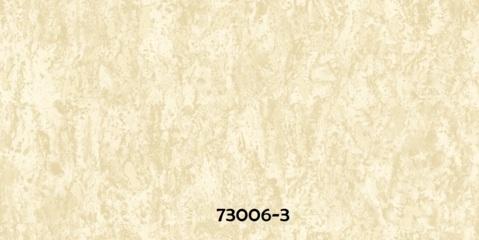 ruang tamu wallpaper