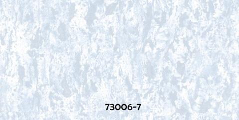 wallpaper 3d dinding ruang tamu