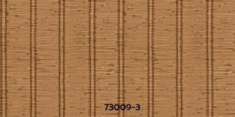 wallpaper dinding ruang tamu mewah