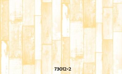 wallpaper dinding elegant