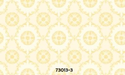 wallpaper untuk dinding ruang tamu