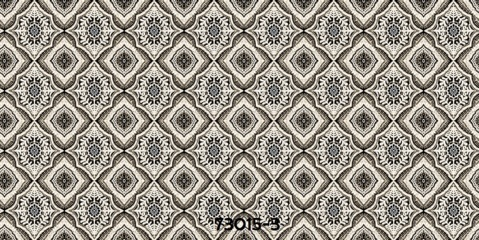 wallpaper dinding elegant terbaru
