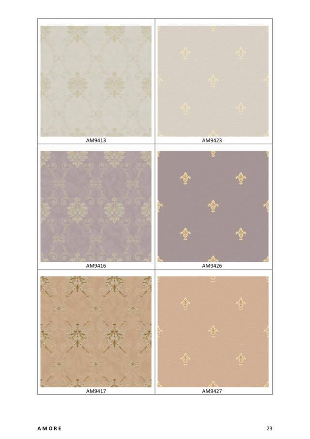 wallpaper dinding murah jakarta barat