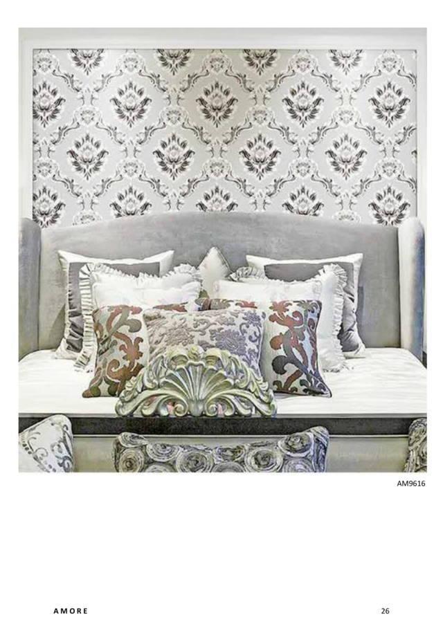 jual wallpaper dinding batik murah