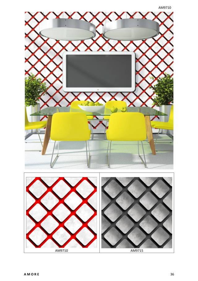 wallpaper dinding 3d modern
