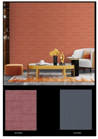 wallpaper dinding terdekat