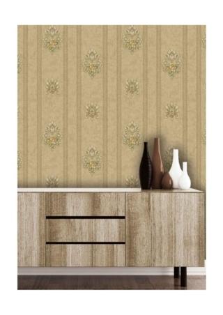wallpaper dinding 10 meter