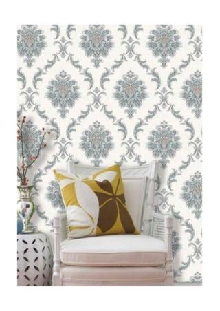 cetak wallpaper dinding murah