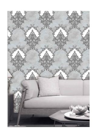 wallpaper dinding terbaru
