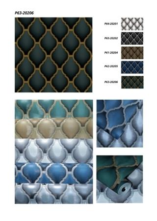 wallpaper dinding murah jakarta