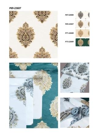 wallpaper dinding online murah