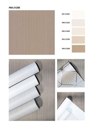 wallpaper dinding per roll murah