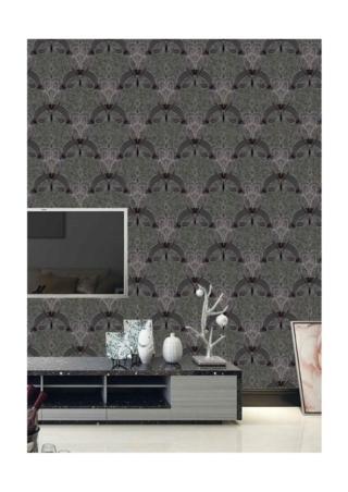 reseller wallpaper dinding murah