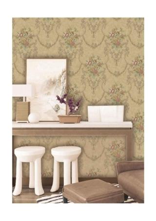 wallpaper dinding yang estetik