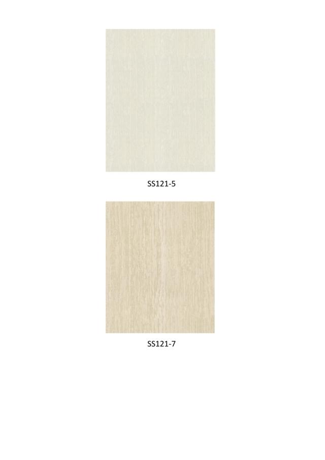 wallpaper dinding kayu