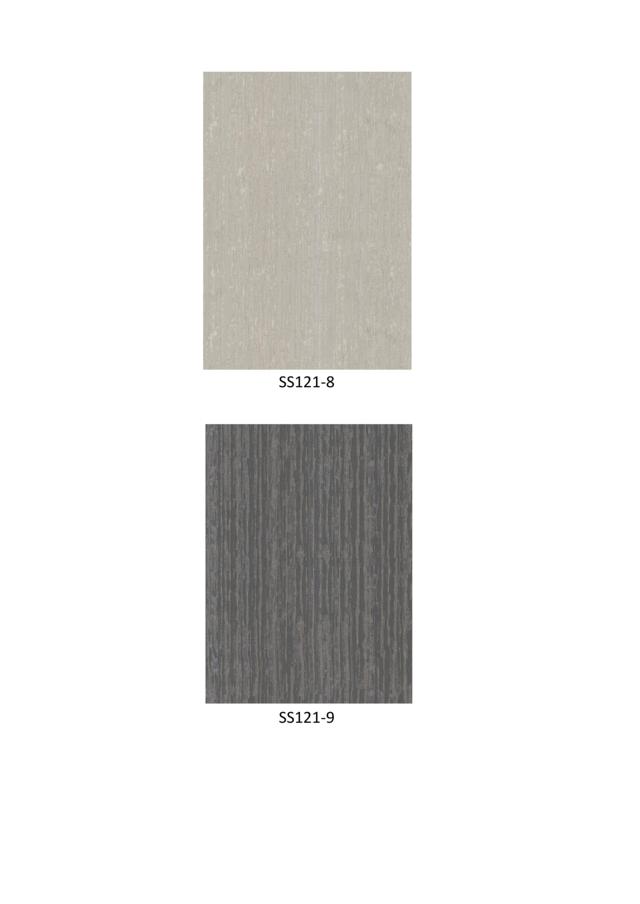 wallpaper dinding bogor murah