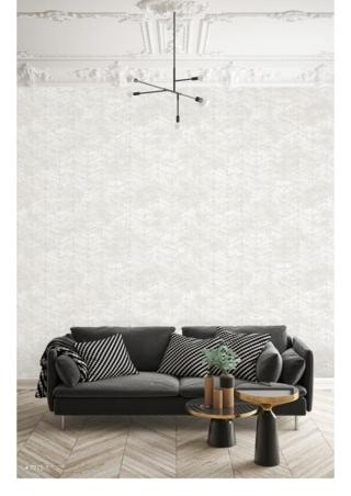 wallpaper tembok timbul