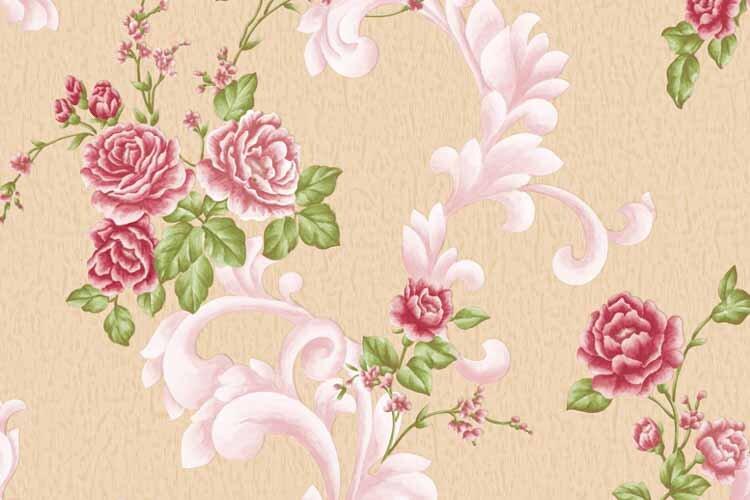 jual wallpaper dinding belezza