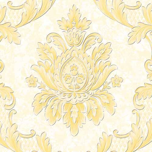 wallpaper dinding 3d kamar tidur