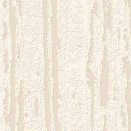 wallpaper dinding 3 dimensi minimalis