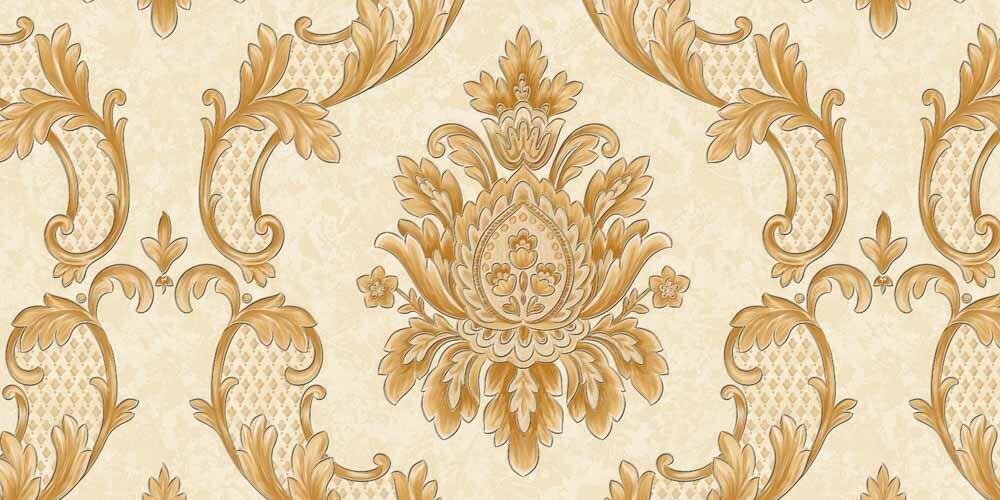 wallpaper dinding murah bagus