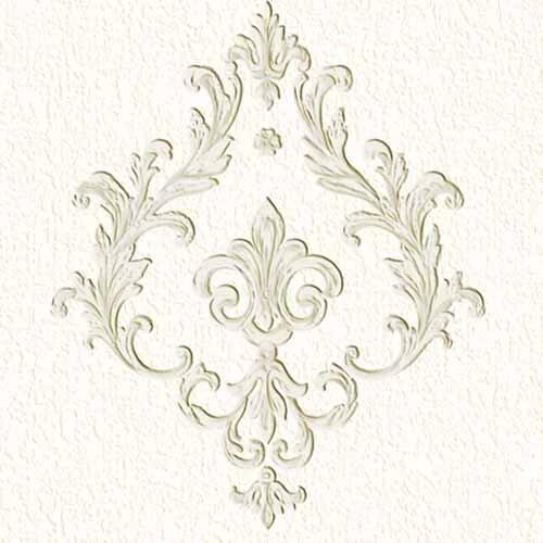 wallpaper dinding murah tangerang