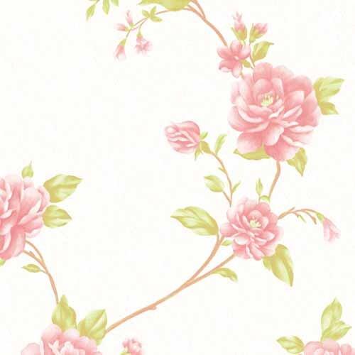 wallpaper dinding grosir murah