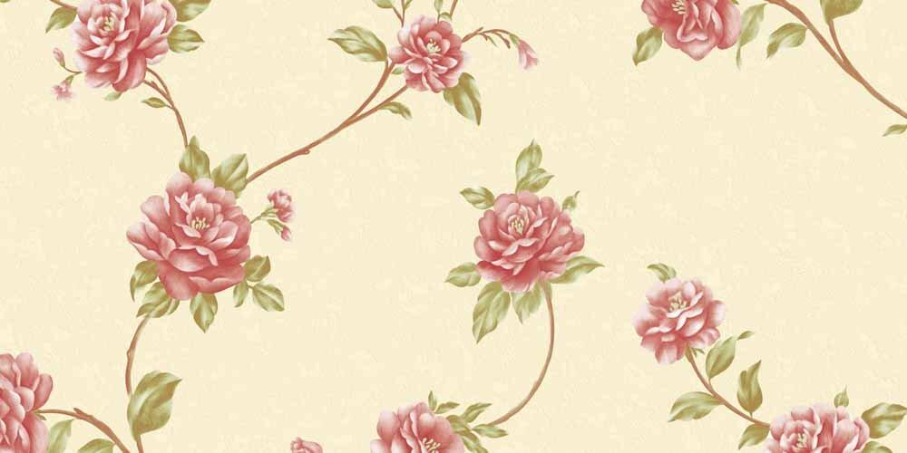 wallpaper dinding harga murah