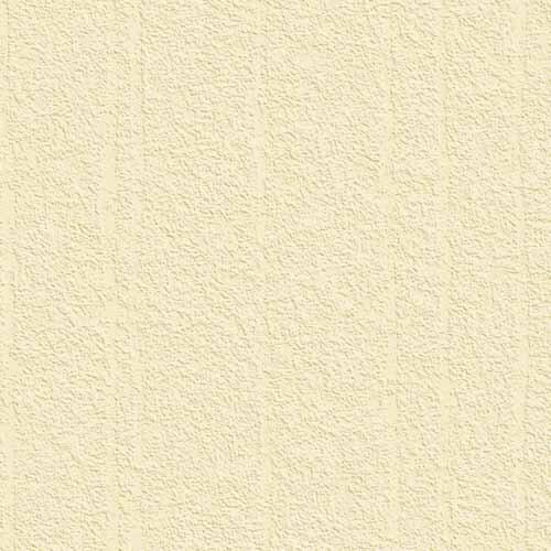 wallpaper dinding murah klasik batik mewah gold