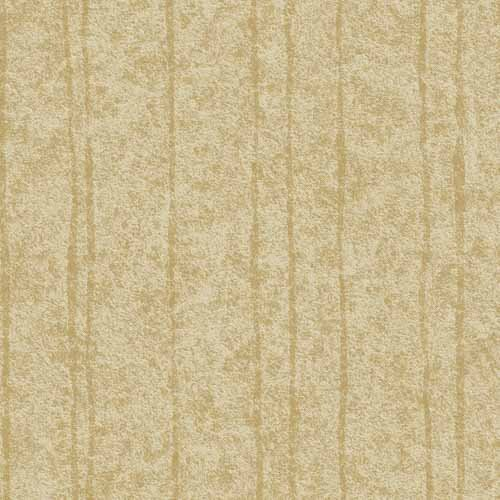 wallpaper dinding murah keren
