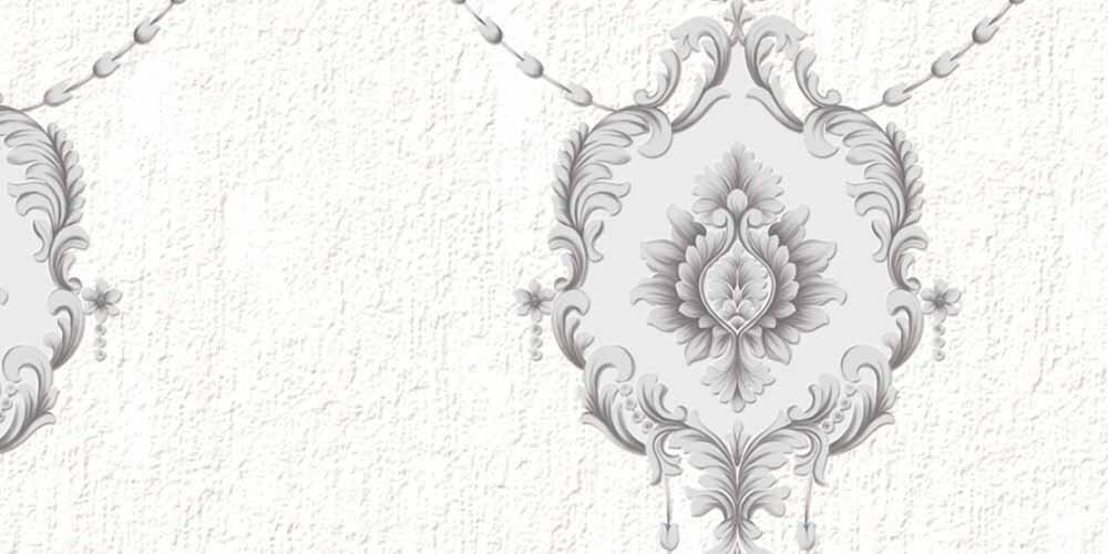 grosir wallpaper dinding murah terdekat