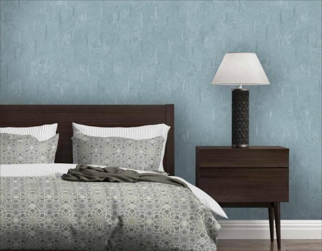 wallpaper dinding murah di tangerang