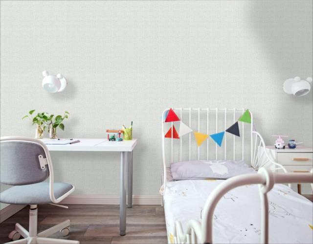wallpaper dinding murah kamar