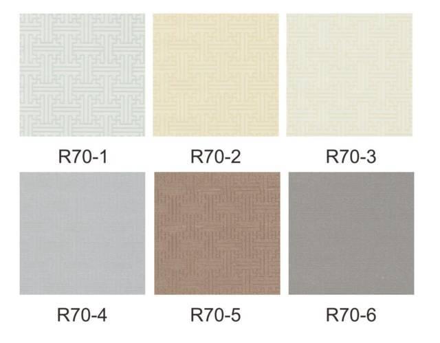 berapa harga wallpaper dinding murah
