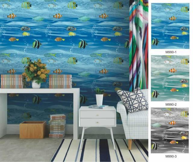 wallpaper dinding anak
