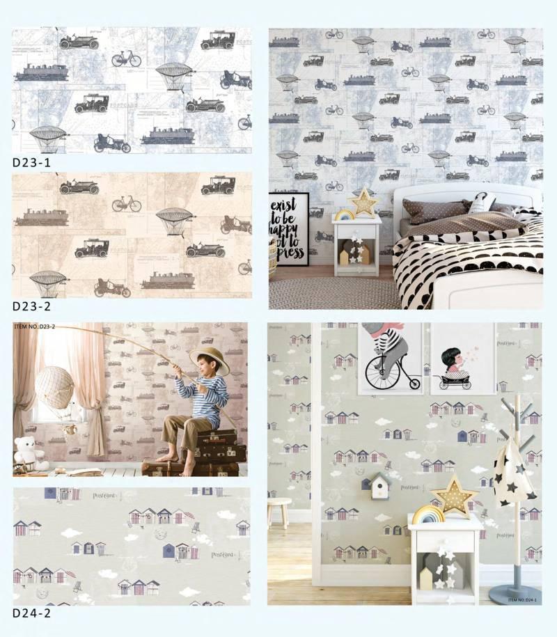 wallpaper dinding kamar aesthetic dream land