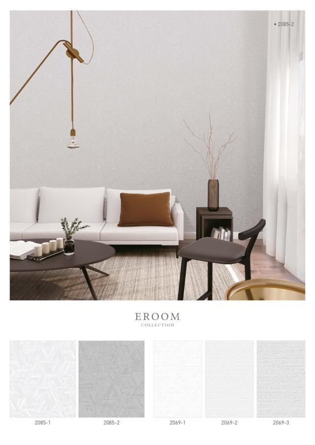 harga wallpaper dinding terbaru